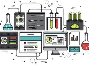 Getting Started with Marketing Automation for Ecommerce