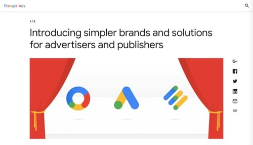 Google Ads Blog