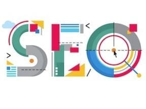 Google SeSearch Console Is the Gateway to Google's SEO Dataarch Console Is the Gateway to SEO Data