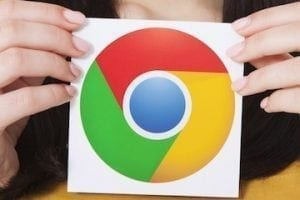 SEO 12 Free Chrome Extensions for Content and Authority