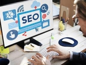 SEO: How to Drive Traffic to a New Ecommerce Site