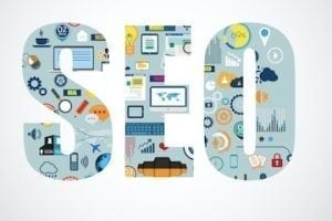 10 Do-it-yourself SEO Tips to Save Money