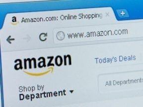 4 KPIs to Improve Results from Amazon Ads
