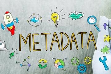 SEO Is Way More Than Metadata