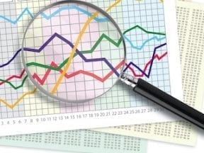Case Study Data Analysis Increases Profit for Manufacturer