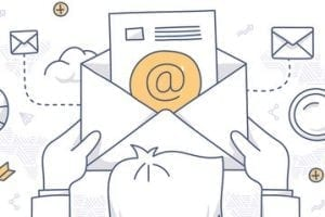 4 Key Factors That Impact Email Deliverability