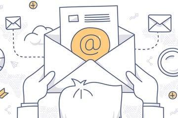 4 Key Factors That Impact Email Deliverability