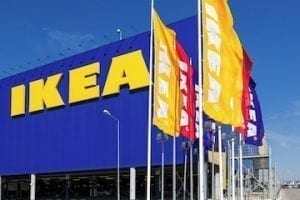 Lessons from Ikea's negative reviews