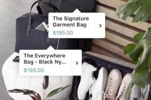 Should Merchants Sell on Social Platforms?