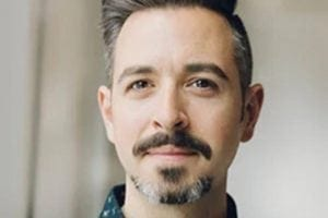 Moz Founder Rand Fishkin on New Book, New Company