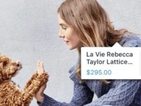 9 Tools to Sell Products on Instagram