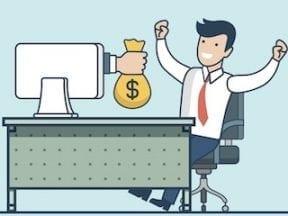 4 Steps to Ecommerce Profitability