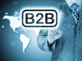 B2B Ecommerce: Managing Product Data Sheets