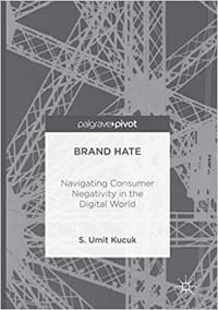 Brand Hate