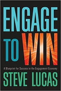 Engage to Win