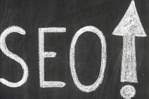 SEO 2 Ways to Collect Competitive Ranking Data