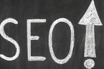 SEO: 2 Ways to Collect Competitive Ranking Data | Practical Ecommerce