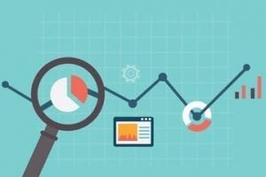 Use Google Analytics to Finetune Your Value Proposition