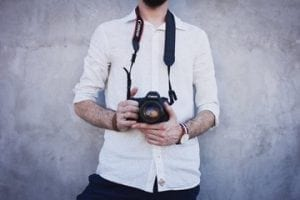 21 Sites for Free Stock Photos