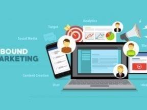 14 Inbound Marketing Blogs to Follow