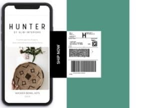 Ecommerce Product Releases: September 17, 2018