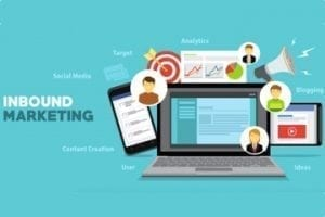 14 Inbound Marketing Blogs to Follow
