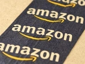 4 Myths about Amazon's Private Label Brands