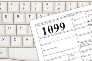 How to Streamline IRS 1099 Filings