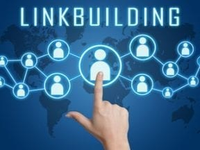 SEO 6 Ways to Increase Backlinks