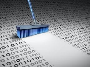 Tips for Data Cleaning, to Drive Performance