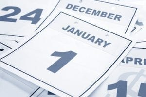 10 Holiday-selling Tips to Boost January Revenue