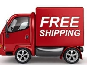 7 Tried-and-true Free Shipping Promotions to Drive Holiday Sales
