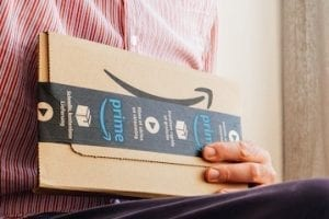 Resellers on Amazon Can Damage a Brand