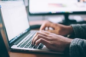The Key Requirement of Content Marketing