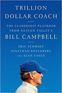 <em>Trillion Dollar Coach</em>