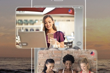 10 New Social Networks for 2019