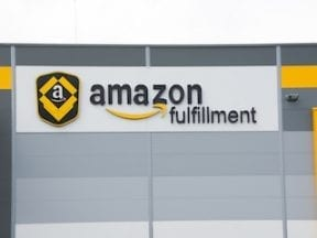 3 Strategies to Fulfill Like Amazon