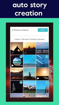 12 Apps for Creating Instagram Stories | Practical Ecommerce
