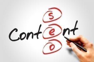 SEO: Converting Keywords to Link Authority