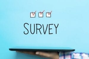 Who Reads Practical Ecommerce? Please Take Our Short Survey
