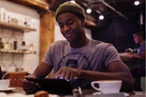 7 Must-know Digital Marketing Trends