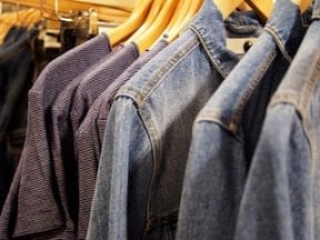 7 Digital Marketing Channels for Apparel Wholesalers