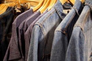 7 Digital Marketing Channels for Apparel Wholesalers