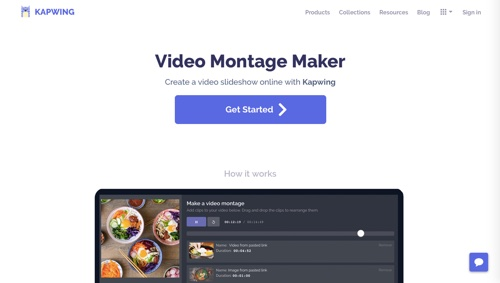 14 Online Video Editors for Ecommerce | Practical Ecommerce