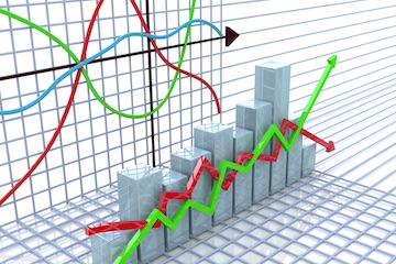 Using Excel to Forecast Sales, Expenses, More | Practical Ecommerce