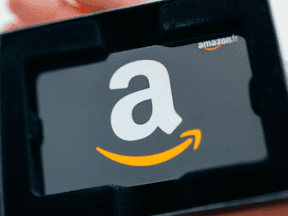Amazon Business Is Winning. Here's Why