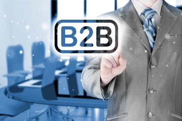Common B2B Mistakes, Part 1: Catalog Management, Pricing