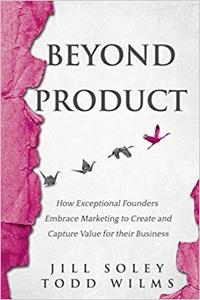 <em>Beyond Product</em>
