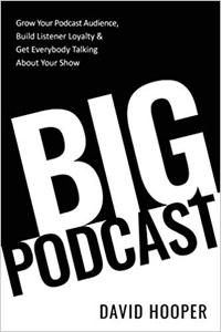 <em>Big Podcast</em>