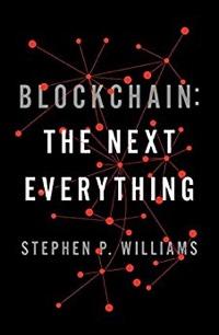 <em>Blockchain: The Next Everything</em>